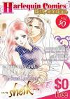 [Free] Harlequin Comics Best Selection Vol. 30 - Olivia Gates, Meredith Webber, Lynne Graham, Satoru Nagasawa, Satomi Tsuya, Karin Miyamoto