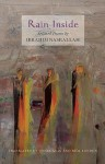 Rain Inside - Ibrahim Nasrallah, Omnia Amin, Rick London