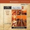 Old Testament Challenge Volume 2: Stepping Out In Faith: Life Changing Examples From The History Of Israel (Old Testament Challenge) - John Ortberg, Kevin G. Harney, Sherry Harney