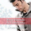 What Happens At Christmas - Jay Northcote