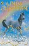 The Royal Foal - Linda Chapman