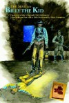 The Death of Billy the Kid - John William Poe, Marc Simmons