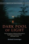 Dark Pool of Light 3 Volume Set: Reality and Consciousness - Richard Grossinger
