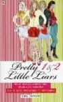 Pretty Little Liars 1 & 2 : Mooie meisjes hebben soms gruwelijke geheimen / Zijn je beste vriendinnen te vertrouwen? (Pretty Little Liars, #1-2) - Sara Shepard, Sabine Mutsaers, Karien Gommers, Hanneke van Soest