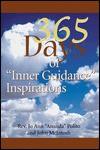 """365 Days of """"Inner Guidance"""" Inspirations - Jo Ann Polito, John McIntosh"""