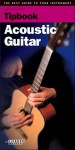 Tipbook - Acoustic Guitar: The Best Guide to Your Instrument - Hugo Pinksterboer