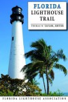 Florida Lighthouse Trail - Thomas Taylor
