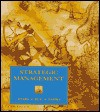 Strategic Management - Lloyd L. Byars, Leslie W. Rue, Shaker A. Zahra
