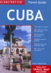 Cuba Travel Pack - Andy Gravette