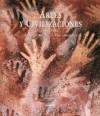 Artes y Civilizaciones: Orígenes, África, América, Asia, Oceanía - Joan Sureda, Roberto Cassanelli