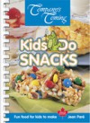 Kids Do Snacks - Jean Paré