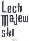 Lech Majewski - Jianping He