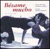 Besame Mucho - Francis Amalfi