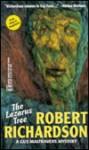 The Lazarus Tree - Robert Richardson