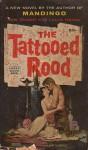 The tattooed road - Kyle Onstott