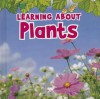 Learning about Plants - Catherine Veitch