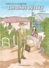 Los años dulces 02 (Perfect Paperback) - Jirō Taniguchi, Hiromi Kawakami