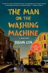 The Man on the Washing Machine - Susan Cox