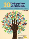 10 Fundraising Ideas to Help People with Disabilities - Lisa Wells