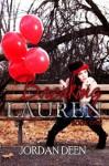 Breaking Lauren (The Lauren Series) - Jordan Deen