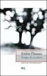 Tempo di uccidere - Ennio Flaiano