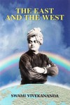 The east and the west - Swami Vivekananda