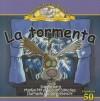 La Tormenta = The Storm - Marilyn Pitt, Lucia M. Sanchez, John Bianchi