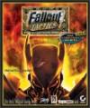 Fallout Tactics: Brotherhood of Steel: Sybex Official Strategies & Secrets - Michael Rymaszewski