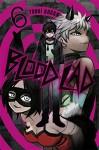 Blood Lad, Vol. 6 - Yuuki Kodama