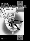 The Original Bondage Fairies: Volume 1 - Kondom