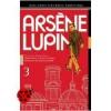 Arsene Lupin Vol. 3 - Maurice Leblanc, Daiji Kazumine