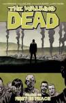 The Walking Dead, Vol. 32: Rest In Peace - Robert Kirkland, Charlie Adlard, Research and Education Association, Stefano Gaudiano, Cliff Rathburn