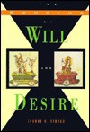 The Bonding of Will and Desire - Joanne H. Stroud