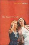 Easter Parade - Richard Yates