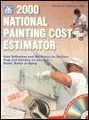 National Painting Cost Estimator - Craftsman