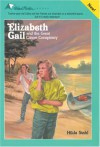 Elizabeth Gail and the Great Canoe Conspiracy - Hilda Stahl