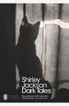 Dark Tales - Shirley Jackson