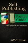 Self Publishing-Pocket Guide - Jill Paterson