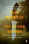 The Poison Garden - Alex Marwood