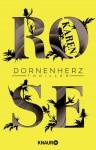Dornenherz - Karen Rose
