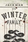 The Winter Family: A Novel - Clifford Jackman