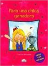 Para Una Chica Ganadora - Cristina Alemany