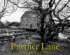 Further Lane - Zak Powers, Paul Goldberger