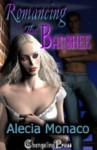 Romancing The Banshee - Alecia Monaco