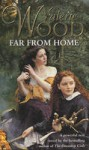 Far from Home - Val Wood