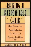 Raising a Responsible Child - Elizabeth Ellis
