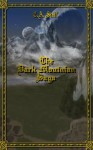 The Dark Mountain Saga: The Return Of The Necromancers - C. A. Staff, T. Staff, Wolfgang Schroeder