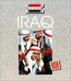 Iraq - Kathryn Stevens