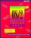 OS/2 Inside and Out - Kathy Ivens, Brian Proffit