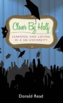 Clever by Half: Learning and Loving in a Fifties University. Donald Read - Donald Read
